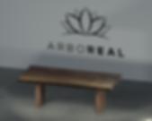 Blocos em SketchUP para uso em projetos de arquitetura. ArboREAL Móveis Rústicos em Madeira Maciça