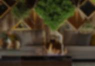 ArboREAL Móveis Rústicos em Madeira Maciça