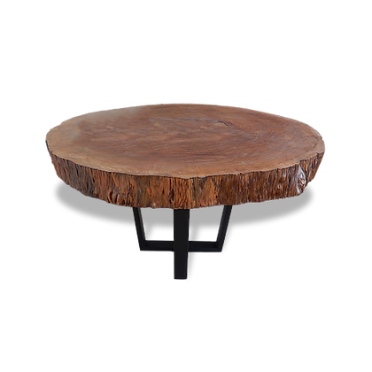 Round Dining Table - MJT03