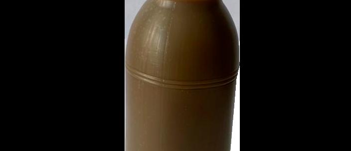 Óleo 200ml - Blend Importada