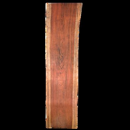Tampo para Mesa de Jantar em madeira - LTA74