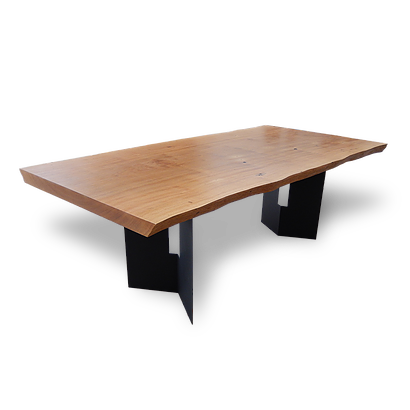 Dining Table Pequiá 90 cm Width - MJP02