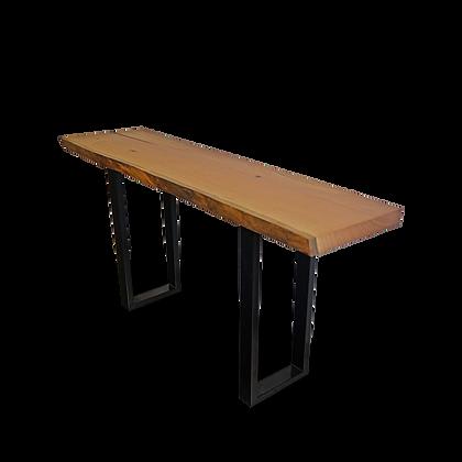 Aparador de madeira maciça - LAPP18