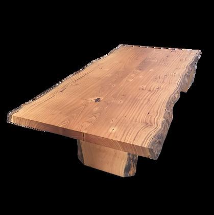 Dining Table Pequiá 120 cm Width  - MJP12