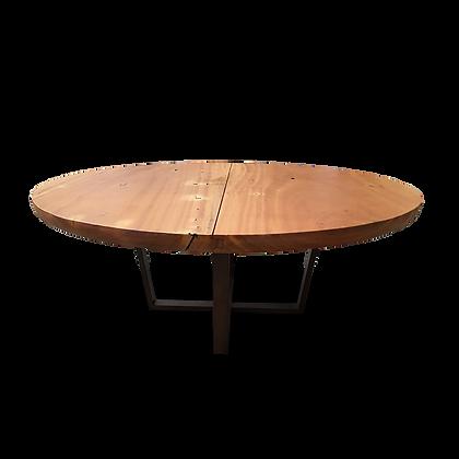 Mesa de Jantar Redonda - MJC01