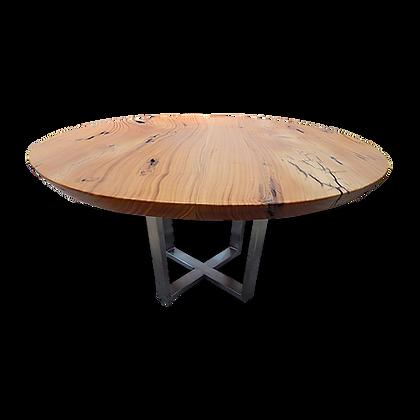 Round Dining Table Pequiá - MJC01
