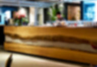 Móveis rústicos personalizados em madeira maciça. ArboREAL Móveis Rústicos em Madeira Maciça