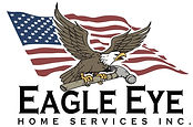 eagle-home-services copy.jpg