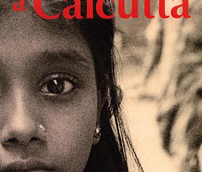 """Sur """"Fantômes à Calcutta"""""""