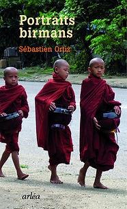 Portraits birmans [640x480] copie.JPG