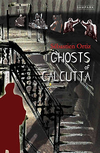 Ghosts of Calcutta