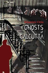 Ghosts of Calcutta