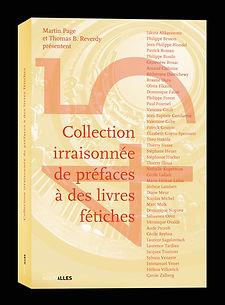 couverture_livre_préfaces_copie.jpg