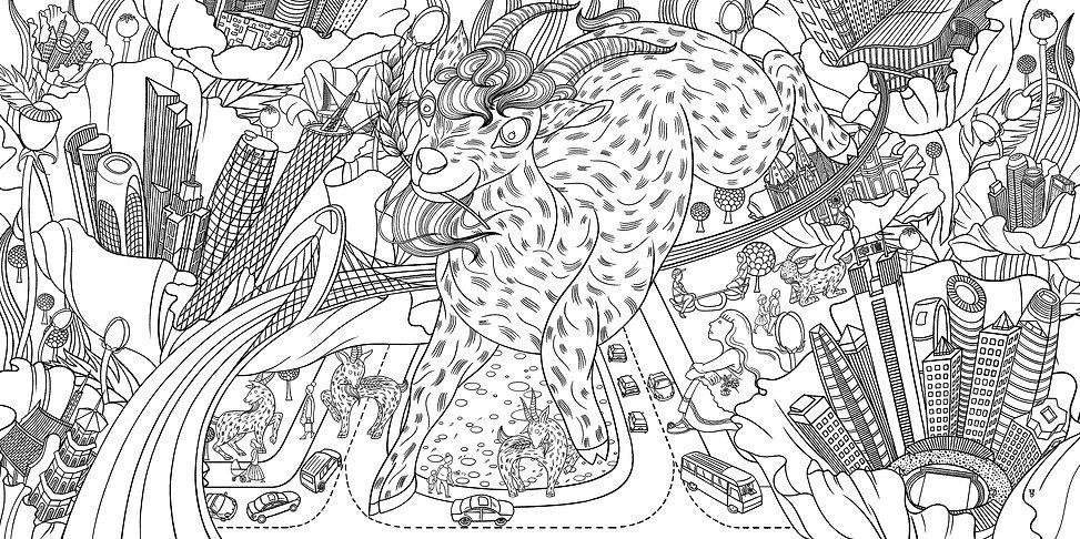 Cities--插画作品_line small.jpg