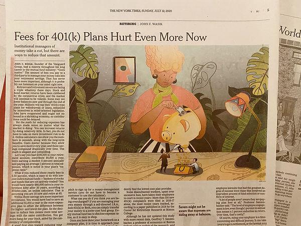 NY Times_newspaper.JPG