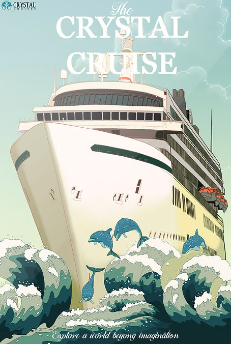 Crystal cruise_2.jpg