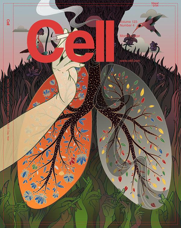 Cell cover_final 1.jpg