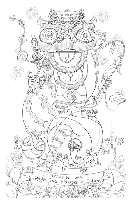 GSW poster_sketch.jpg