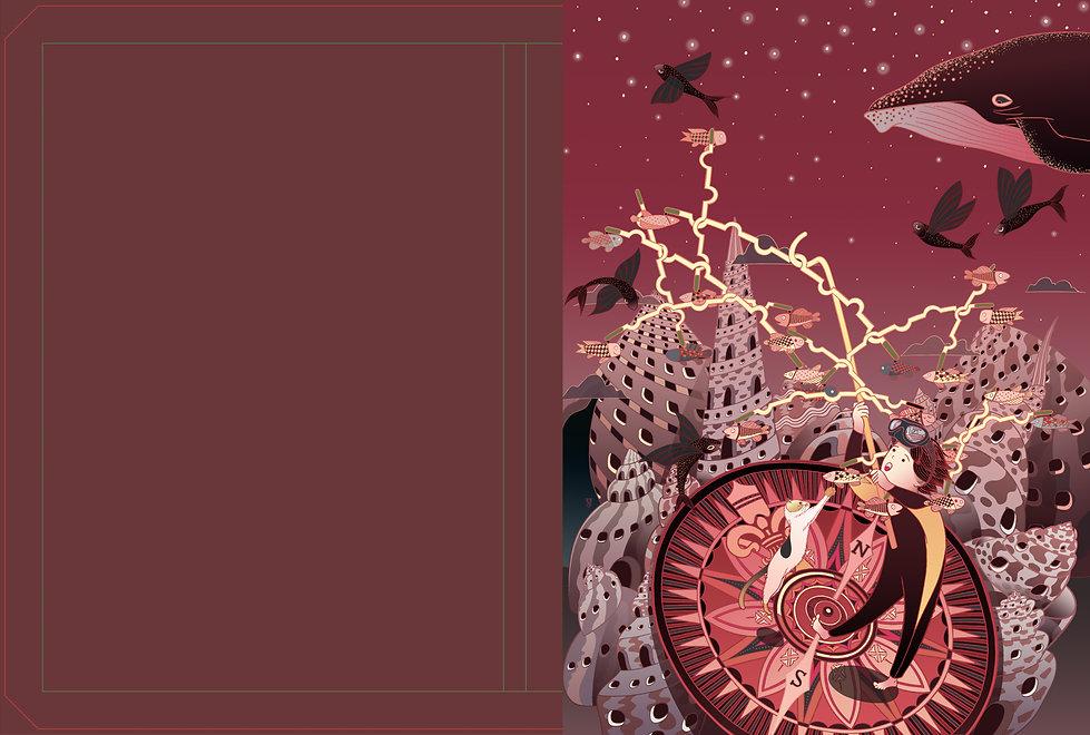 cover final.jpg
