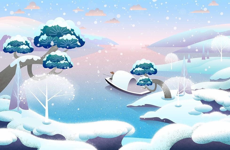 江雪.jpg