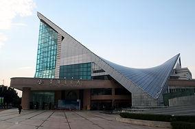 Xinghai_Concert_Hall_01.jpg