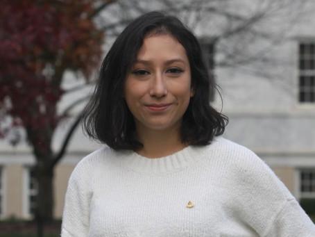 Edith Cortez Lopez - Vice President of Academic Affairs