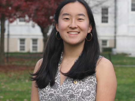 Heather Li - Vice President of Operations