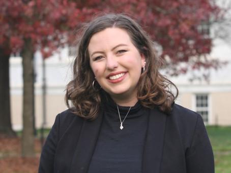 Rachel Jennings - Vice President of Programming