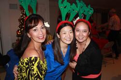 hula sisters