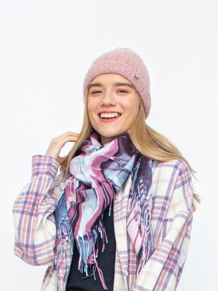 шарфы.jpg