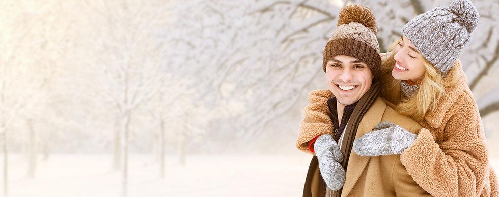 шапка зима 3.jpg