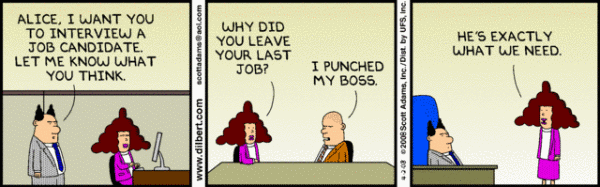 dilbert_hate-boss.png