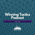 The Winning Tactics image.jpg