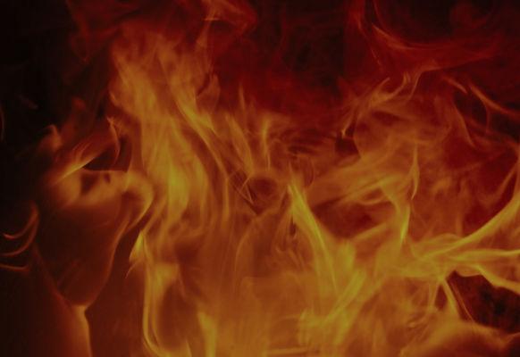 fire-orange-emergency-burning_edited.jpg