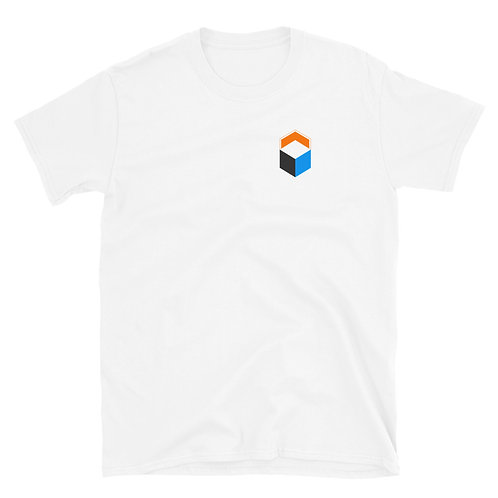 M.A.C.J Apparel Unisex Short-Sleeve T-Shirt