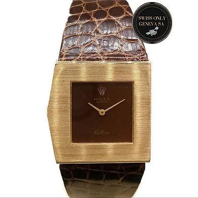 Rolex Cellini_#montres #rolex #watches.j