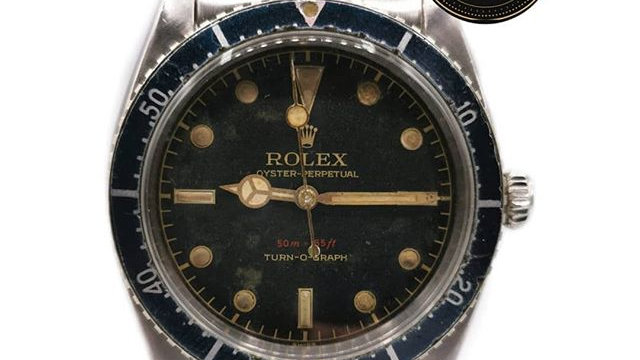 rolex turn-o-graph 6202 red line
