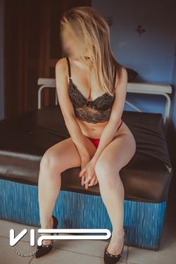 Paula_Vip_Massagens