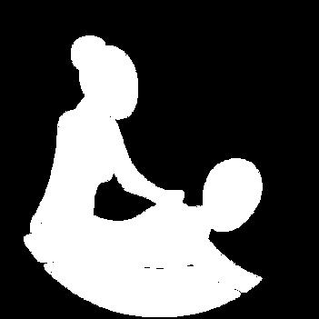 body-massage.png