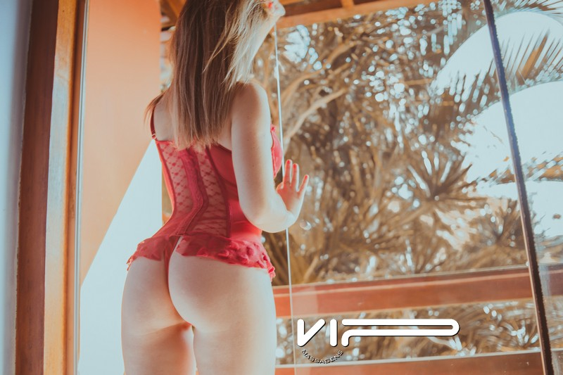 Paula_Vip_Massagens