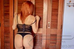Sabrina_Vip