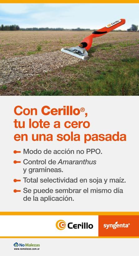 Aviso Cerillo Prestobarba.jpg