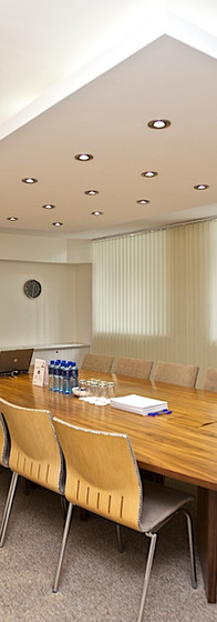 Arthur Waley room.jpg