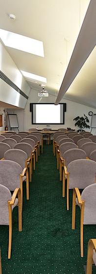 Council chamber room.jpg
