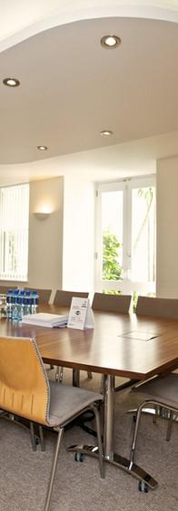 Garden meeting room.jpg