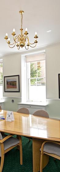 Lytton Strachey room.jpg
