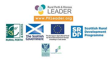 Combined LEADER, PKC,SE Logo.jpg
