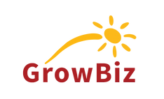 Growbiz-Logo-Refresh-Small-Transparent-B