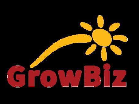 GrowBiz nominated in European Network for Rural Development Rural Inspiration Awards