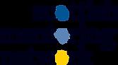 smn-logo-print (trans).png